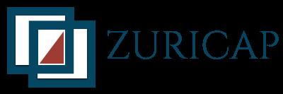 ZuriCap